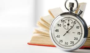 Hızlı Okuma Lisans No Hızlı Okuma Lisans No Hızlı Okuma Lisans No H  zl   Okuma Lisans No