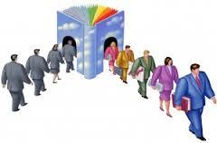 Hızlı Okuma Metinleri Eğitimhane Hızlı Okuma Metinleri Eğitimhane Hızlı Okuma Metinleri Eğitimhane H  zl   Okuma Metinleri E  itimhane