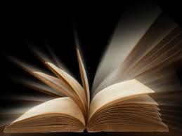 Hızlı Okuma Metodları Hızlı Okuma Metodları Hızlı Okuma Metodları H  zl   Okuma Metodlar
