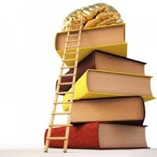 Hızlı Okuma Ne İşe Yarar Hızlı Okuma Ne İşe Yarar Hızlı Okuma Ne İşe Yarar H  zl   Okuma Ne     e Yarar