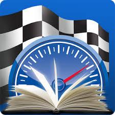 Hızlı Okuma Nedir Hızlı Okuma Nedir Hızlı Okuma Nedir H  zl   Okuma Nedir