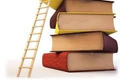 Hızlı Okuma Pro İndir Hızlı Okuma Pro İndir Hızlı Okuma Pro İndir H  zl   Okuma Pro   ndir 1