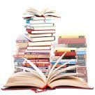 Hızlı Okuma Programı Full İndir Hızlı Okuma Programı Full İndir Hızlı Okuma Programı Full İndir H  zl   Okuma Program   Full   ndir