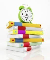 Hızlı Okuma Reklamları Hızlı Okuma Reklamları Hızlı Okuma Reklamları H  zl   Okuma Reklamlar   1