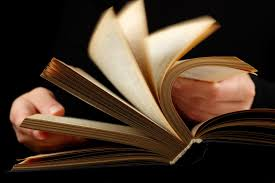 Hızlı Okuma Slayt Hızlı Okuma Slayt Hızlı Okuma Slayt H  zl   Okuma Slayt