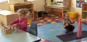 Montessori Duyu Materyalleri Montessori Duyu Materyalleri Montessori Duyu Materyalleri Montessori Duyu Materyalleri