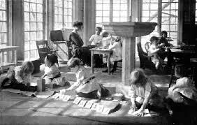 Montessori Gelişim Evreleri Montessori Gelişim Evreleri Montessori Gelişim Evreleri Montessori Geli  im Evreleri