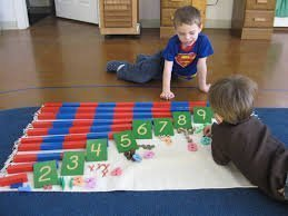 Montessori Metodu Montessori Metodu Montessori Metodu Montessori Metodu