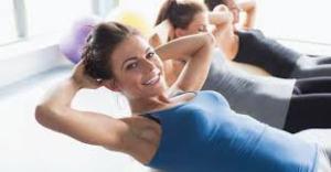 fitness hareketleri - Fitness Hareketleri Fitness Hareketleri fitness hareketleri