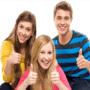 Aile Şirketleri Semineri Aile Şirketleri Semineri lise lys ygs hizliokuma kursu 1