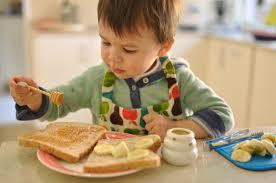 Montessori Günlük Plan Örneği Montessori Günlük Plan Örneği Montessori Günlük Plan Örneği Montessori G  nl  k Plan   rne  i
