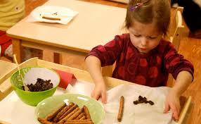 Montessori Kitabı Montessori Kitabı Montessori Kitabı Montessori Kitab