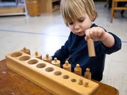 Montessori Kitap Montessori Kitap Montessori Kitap Montessori Kitap