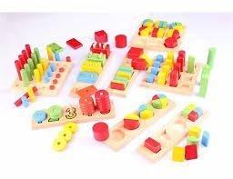 Montessori Materyalleri Nelerdir Montessori Materyalleri Nelerdir Montessori Materyalleri Nelerdir Montessori Materyalleri Nelerdir