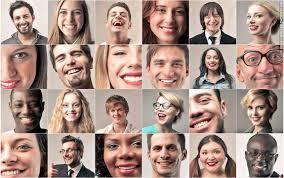 Vücut Dili Nasıl Anlaşılır Vücut Dili Nasıl Anlaşılır Vücut Dili Nasıl Anlaşılır V  cut Dili Nas  l Anla    l  r
