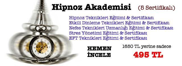 hipnoz-egitimi-sertifikasi  Online Egitim Merkezi hipnoz egitimi sertifikasi