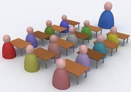 Network Marketing Eğitimi Network Marketing Eğitimi Network Marketing Eğitimi Network Marketing E  itimi