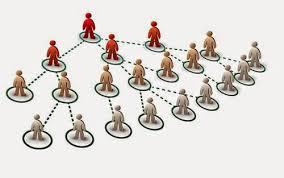 Network Marketing Okulu Network Marketing Okulu Network Marketing Okulu Network Marketing Okulu