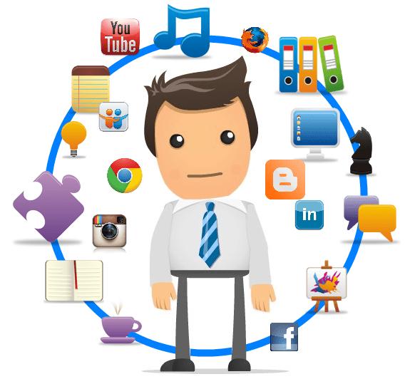 liderpreneurs-webinars para coaches