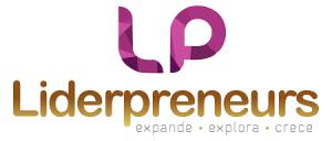 liderpreneurs