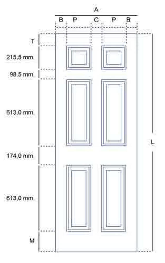 Awesome 50 Bathroom Stall Door Size Decorating Design Of Commercial Toilet Stall Dimensions