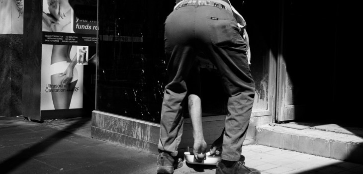 street photography, street photographer, street photographers, melbourne, Leica, Leica M Monochrom, street, Elizabeth Street