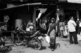 Fathpur Sikri-MM1007714-Edit