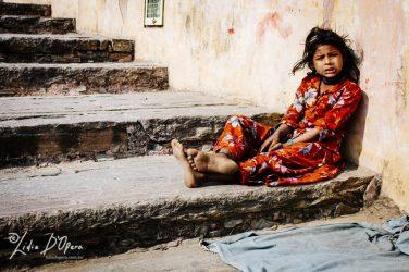 Jaipur-M91016147