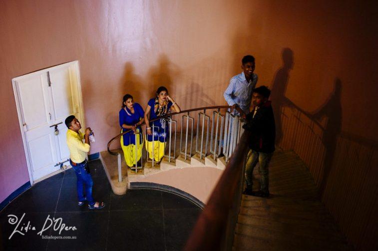 Jodhpur-M91016347