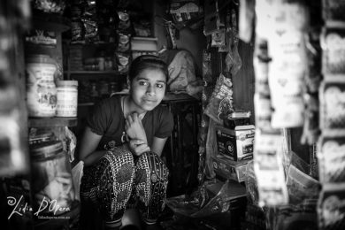 Jodhpur-MM1010764-Edit