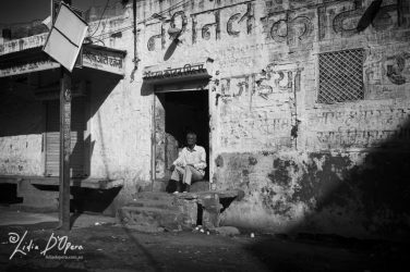 Jodhpur-MM1011130-Edit