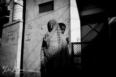 Jodhpur-MM1011152-Edit