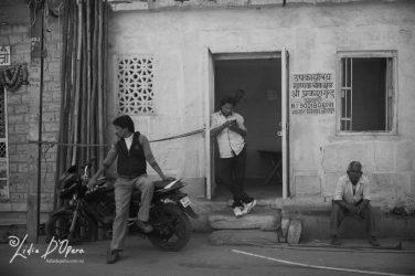 Jodhpur-MM1011191-Edit