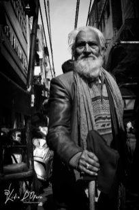 New Delhi-M