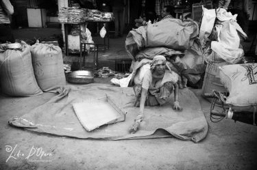 New Delhi-MM1011918-Edit