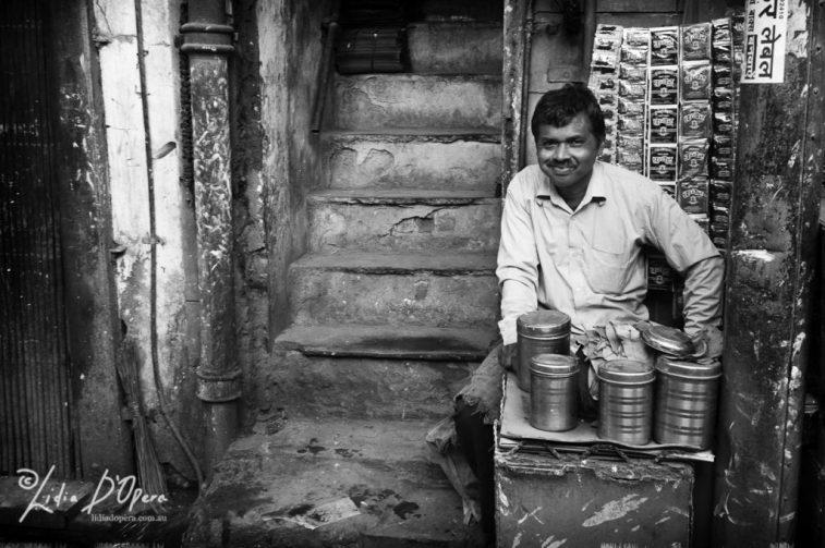 New Delhi-MM1012039-Edit