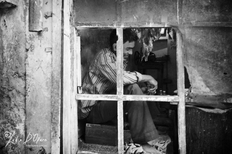 New Delhi Slum-M91019738-Edit