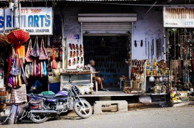 Udaipur-M91017017