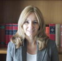 Avvocato Roma Studio Legale