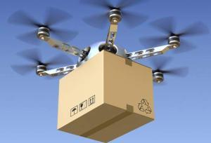 droninuovoreg