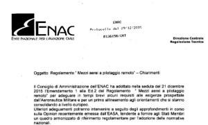 ENAC-spiegazioni-emendamento-regolamento-droni-700x419