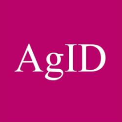 logo_agid_news
