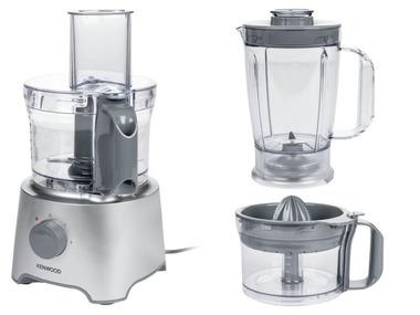 acheter un robot de cuisine en ligne a