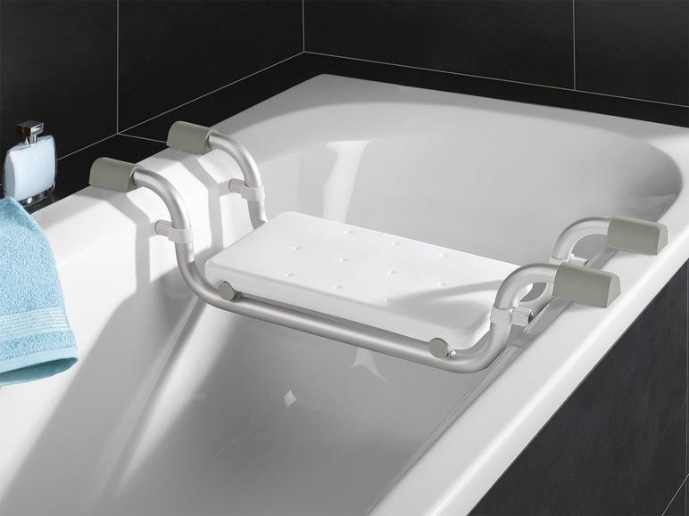 tabouret de douche ou de bain siege de bain