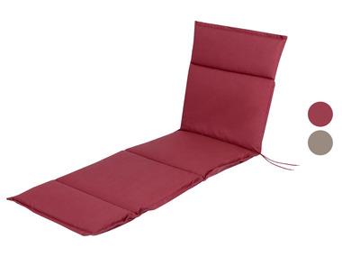 coussins pour chaises de jardin