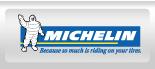 brands-michelin