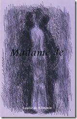 madame4