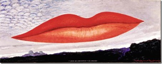 man-ray-les-amoureux-7200032