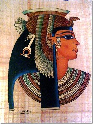cleopatra_large