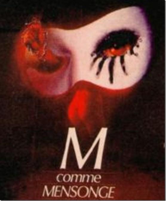m_comme_mensonge,0